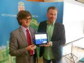 Turismo lanza una aplicación móvil destinada a congresistas