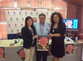Más de 70 bares participan en la III Ruta Internacional de la Tapa Cóctel y Postre de Los Alcázares