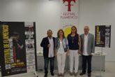 San Pedro del Pinatar recupera su Festival Flamenco con José Mercé, Chiquetete, Jeromo Segura y Rafael Campallo
