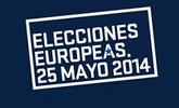 Resultados Elecciones al Parlamento Europeo 2014 - Totana