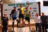Resultados del XVII Bike Maraton Ciudad de Totana