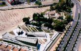 Mañana se celebra en Alcantarilla una jornada municipal sobre las actuaciones para la prevención, seguimiento y control del absentismo escolar