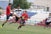 Los equipos Preel y Droguería Librería Patricio, finalistas de la Copa de Fútbol Aficionado 'Juega Limpio'