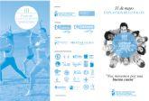 La III Feria de Asociaciones muestra el trabajo que este colectivo desarrolla en el municipio