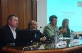 La Consejería impulsa la promoción ´on line´ de la marca Región de Murcia como destino de turismo rural