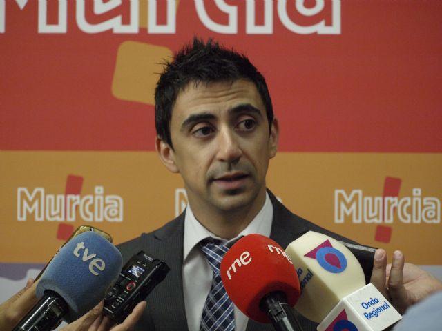 La mayoría 'popular' rechaza la iniciativa de UPyD Murcia para acabar con el privilegio que supone el aforamiento de políticos y cargos públicos - 1, Foto 1
