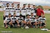Mañana viernes tendrá lugar la final de la copa de fútbol aficionado y la entrega de trofeos de la liga local de fútbol Juega Limpio