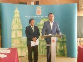 La estación de autobuses de San Andrés será totalmente reformada, consolidándose así como un importante centro de actividad en el barrio
