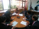 El Ayuntamiento de Murcia consigue financiación para inversiones al 2,5%