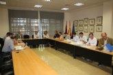 La Consejería de Agricultura y Agua saca a consulta pública el Programa de Desarrollo Rural