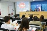 El Foro ´Top Capital´ impulsa 16 acuerdos entre inversores y emprendedores de la Región para acelerar proyectos innovadores