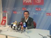 El PSOE cree imprescindible la ampliación del Campus Universitario de Lorca
