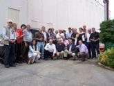 Certamen de Vinos Yecla San Isidro 2014