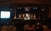 III festival Musical a Beneficio de ADIVAR