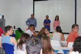 El ayto de fuente alamo, pionero en crear un servicio de mediacion escolar en los centros educativos