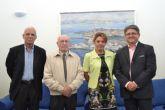 La Asamblea Regional pedirá al Ejecutivo murciano apoyar los actos del Centenario de la Base Aérea de Los Alcázares en 2015