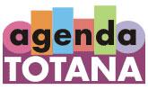 Agenda Municipal del 6 al 12 de junio de 2014