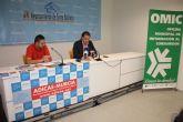 El Ayuntamiento y ADICAE firman un convenio