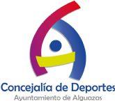 Las fiestas patronales 2014 de Alguazas lanzan el deporte a la calle