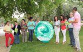 Puerto Lumbreras presenta un nuevo Plan Estratégico Ambiental 2014- 2020 con más de 250 medidas para favorecer el desarrollo sostenible