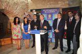 La ciudad de Almería recibirá la Medalla de Oro del Festival Internacional de Cante Flamenco de Lo Ferro