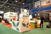 GRUVENTA abanderará la profesionalidad hortofrutícola en Fruit Attraction 2014