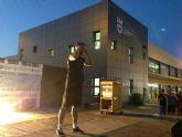 Clases gratuitas para celebrar el tercer aniversario del 'Centro Deportivo Las Torres'