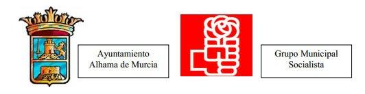 """""""18 niños y niñas que también comen en verano"""": el fundamento de la moción presentada por el Grupo Municipal Socialista, Foto 1"""
