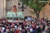 El Pleno aprobará las festividades locales para el próximo año en Totana