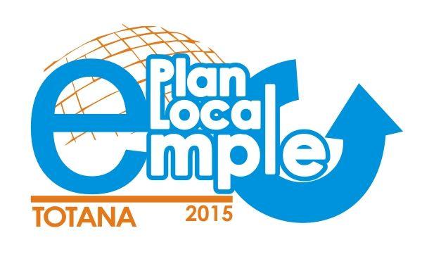 Totana adheres to a national strategy to encourage entrepreneurship and youth employment