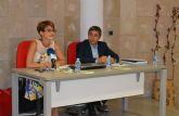 El Ayuntamiento y el INFO exponen programas y medidas para el fomento de energías sostenibles