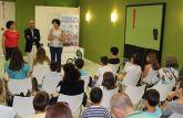 Premian a escolares lumbrerenses que participan en la campaña 'Crece en Seguridad'