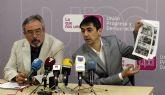UPyD Murcia reclama el acceso a la información municipal 'para ejercer su labor de control'
