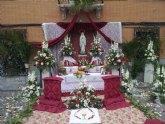 90 personas de municipio participan este año en la XLVI peregrinación a Lourdes