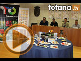 Un total de 23 establecimientos se unen en la 'VI ruta de la tapa, el cóctel y el postre' de Totana