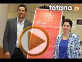 Más de sesenta actividades componen el programa de las fiestas de Santiago 2014
