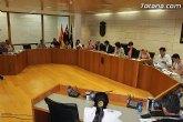 El Pleno ordinario de junio incluye la aprobación de las dos festividades locales para el año 2015