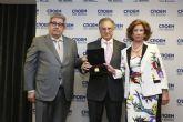 Grupo Fuertes abre su gobierno a la tercera generaci�n manteniendo a Tom�s Fuertes en la presidencia del holding corporativo y a Jos� Fuertes como consejero delegado