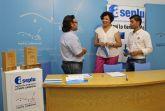 Puerto Lumbreras acogerá el próximo viernes el acto de entrega de los premios ´Municipio Emprendedor 2014´