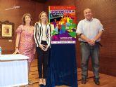 La Unión acoge la primera jornada regional sobre absentismo escolar
