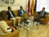 La FMRM y el Gobierno Regional garantizan la continuidad de los servicios públicos en todos los municipios