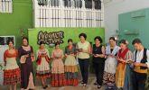 Música, danza, humor y cine para amenizar las noches de verano a través de la programación Nogalte Cultural 2014