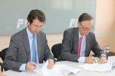 Industria propicia que las empresas de la Región se posicionen en el mercado alemán