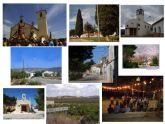La Junta de Gobierno Local aprueba 4.500 euros en subvenciones para las pedanías de Jumilla