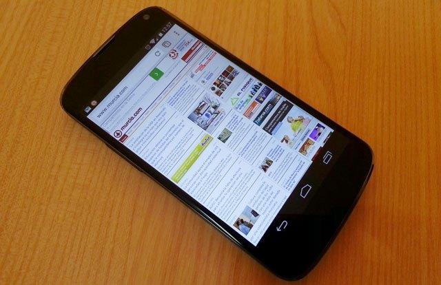 Las ventas de smartphones se disparan en verano, Foto 1