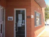 El SAC de El Paret�n cerrar� durante la 1ª quincena de julio y en agosto