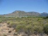 La Asociaci�n de Propietarios de la ZEPA del Llano de las Cabras solicita su desclasificaci�n por haber desaparecido la alondra de Dupont