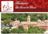 La Fundación La Santa de Totana organiza un viaje a Toledo, Mérida y Cáceres para el 26, 27 y 28 de septiembre