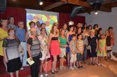 El Taller municipal de pintura despide el curso con una macro exposición en el museo local