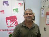 IU-Verdes presenta 16 enmiendas parciales al Presupuesto municipal